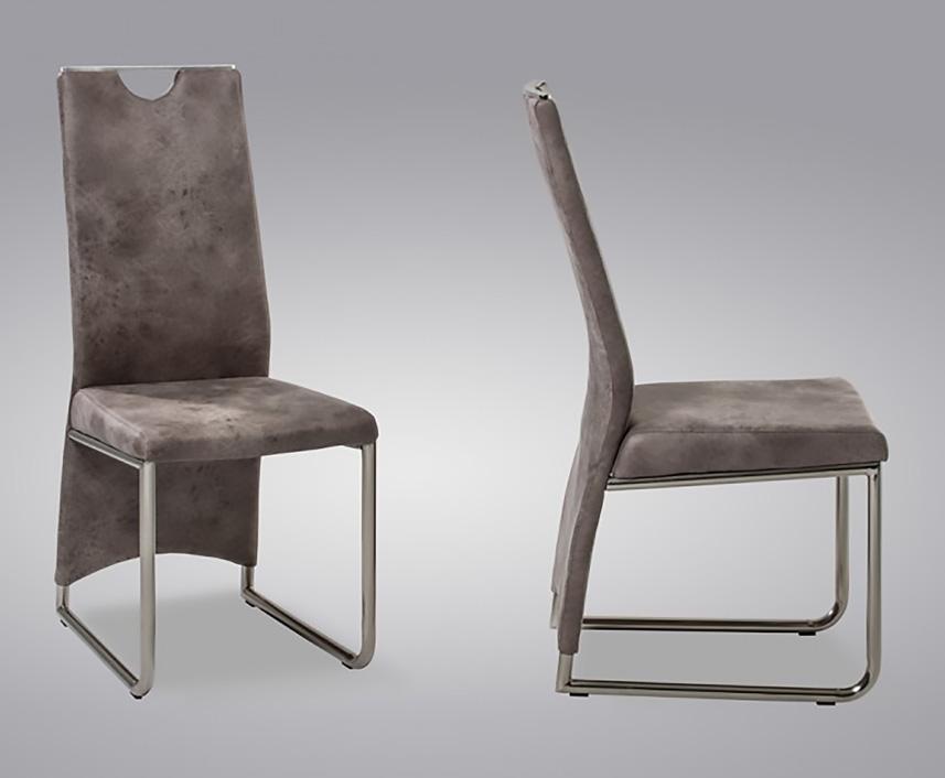 scaun2