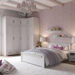 Provence Dormitor