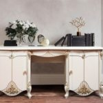 Dormitor-Versall-front-MDF-dulap-5-usi-nuanta-Ivory-1