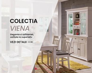 Colectia de mobilier Viena